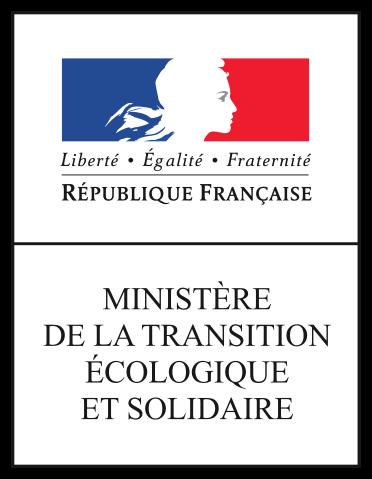 logo du ministere