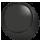 dessin d'une punaise pour acccrocher la photo