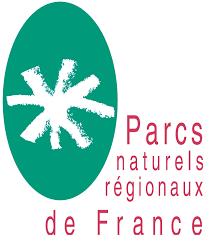 logo Fédération des Parcs naturels régionaux de France