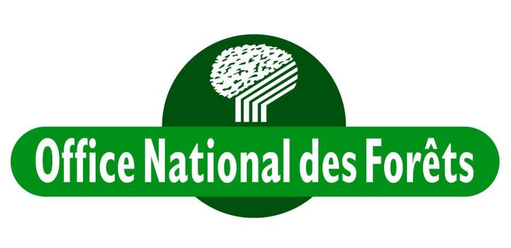 logo Office National des Forêts (ONF)